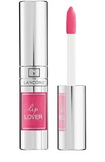 Блеск для губ Lip Lover 333 Rose Des Nymphes Lancome