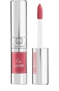 Блеск для губ Lip Lover 321 Rose Contre-Temps Lancome