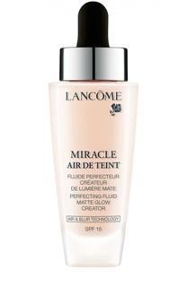 Тональный крем Miracle Air De Teint 005 Beige Ivoire Lancome