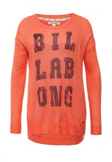 Джемпер Billabong