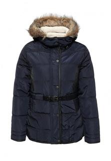 Куртка утепленная Bellfield