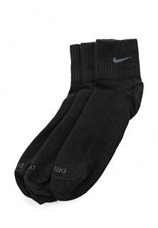 Комплект 3 шт. Nike