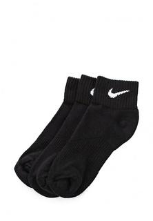 Комплект 3 пары. Nike
