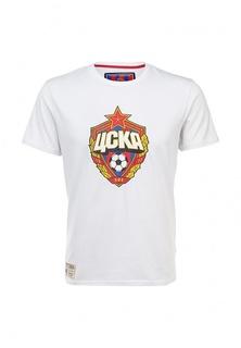 Футболка Atributika & Club™