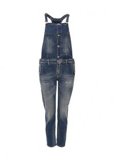 Комбинезон Trussardi Jeans