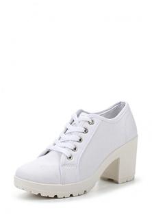 Ботинки Bella Comoda