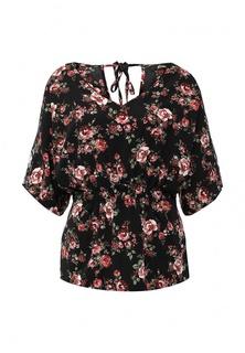 Блуза Mim