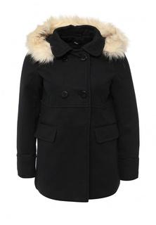 Куртка утепленная Mim