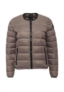 Куртка утепленная Replay