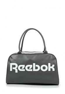 Сумка спортивная Reebok Classics