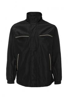 Куртка Occhibelli