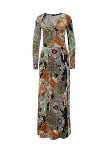 Платье Piena