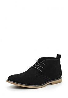 Ботинки Sparco