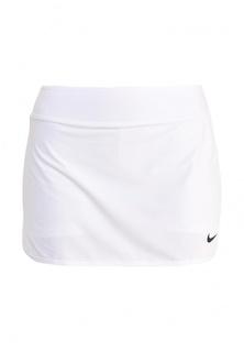 Юбка Nike