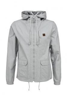 Куртка HoodieBuddie