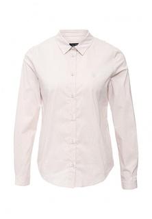Рубашка Armani Jeans
