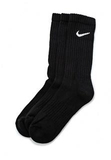 Комплект 6 шт. Nike