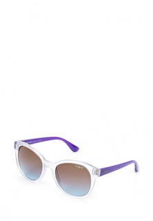 Очки солнцезащитные Vogue® Eyewear