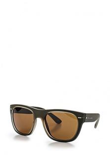 Очки солнцезащитные Dolce&Gabbana Dolce&;Amp;Gabbana