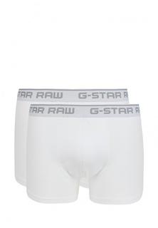 Трусы 1 шт. G-Star