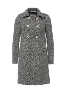 Пальто Fontana 2.0