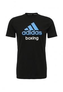 Футболка adidas Combat