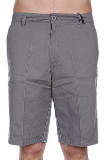 Классические мужские шорты Rip Curl Constanta Grey