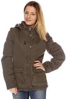 Куртка женская Rip Curl Timeless Jacket Turkish