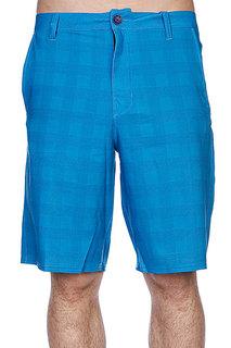 Классические мужские шорты Rip Curl Mirage Secret Boardwalk Twilight Blue