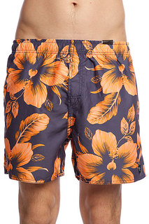 Шорты Rip Curl Big Tropic