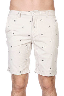 Шорты Rip Curl Marlin 19 Chino Walkshort Moonbeam