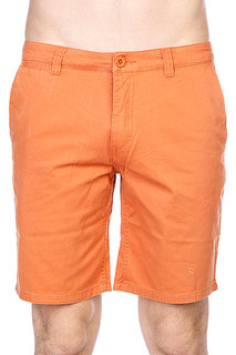 Шорты Rip Curl The Spread 19 Chino Walkshort Autumn Leaf