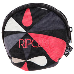 Кошелек женский Rip Curl Oslo Coin Purse Dark Grey