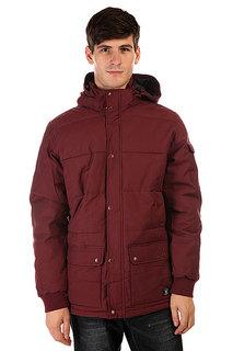 Куртка зимняя DC Arctic 2 Port Royale