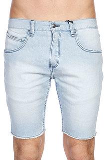 Шорты джинсовые Rip Curl Cortez 18 Light Blue