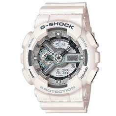 Часы Casio G-Shock GA-110C-7A