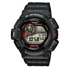 Часы Casio G-Shock G-9300-1E