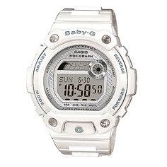 Часы женские Casio Baby-G BLX-100-7E