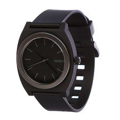 Часы Nixon The Time Teller P Midnight Ano