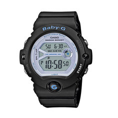 Часы женские Casio Baby-G BG-6903-1E