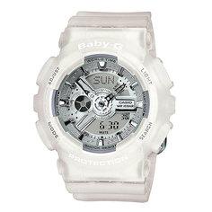 Часы женские Casio Baby-G Ba-110-7A3