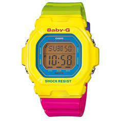 Часы женские Casio Baby-G Bg-5607-9E