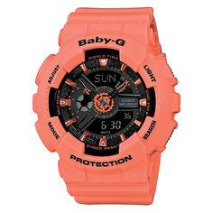 Часы женские Casio Baby-G Ba-111-4A2