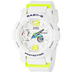 Часы женские Casio Baby-G Bga-180-7B2