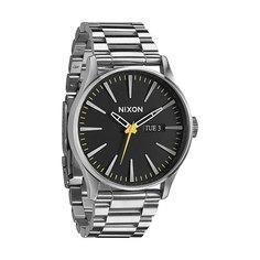 Часы Nixon Sentry Ss Grand Prix