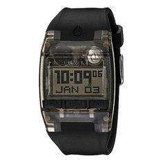 Часы Nixon Comp All Black