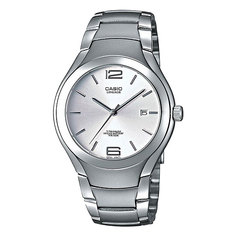 Часы Casio Collection Lin-169-7a Grey