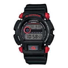 Часы Casio G-Shock Dw-9052-1C4 Black