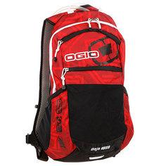 Рюкзак спортивный Ogio Baja Hydration Pack 1650 Arithmattak