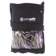 Сетка Pacsafe 120l Pa002nt